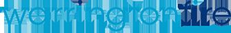 Warrington Fire certified logo