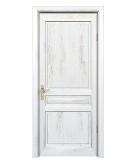 Image of a Door
